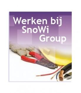Werken_bij_SnoWi