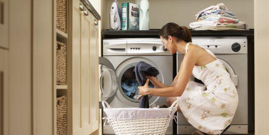 Inbouw Trekschakelaar Badkamer : Hoe moet u een wasmachine aansluiten? snowi storingdienst